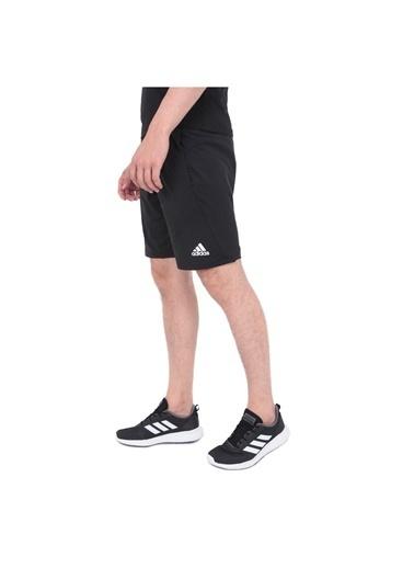 adidas adidas DU1556 4KRFT SPORT ULTIMATE KNITErkek Şort Siyah